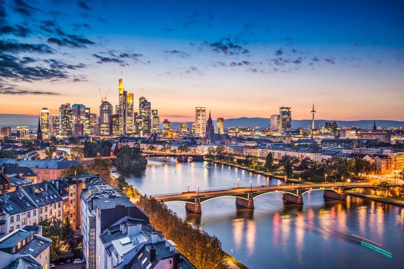 MojPosao.net - Njemačka traži više od 17.000 radnika