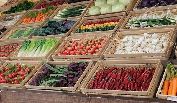 Hrvati na hranu troše 2000, a na režije i prijevoz čak 2400 kuna mjesečno