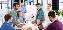 Želite zadržati najbolje zaposlenike? Ponudite im ovo (nije novac)