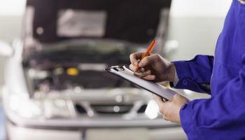 Sljedeći tjedan možete obaviti besplatan pregled vozila