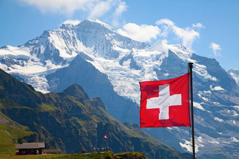 Od 1. lipnja Hrvati mogu raditi u Švicarskoj