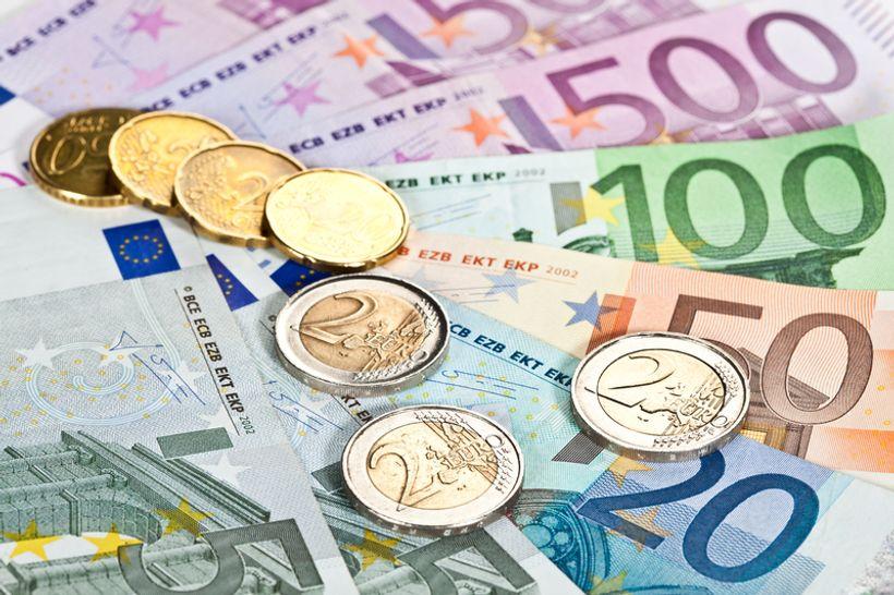 Hoće li nam euro donijeti niz pogodnosti?