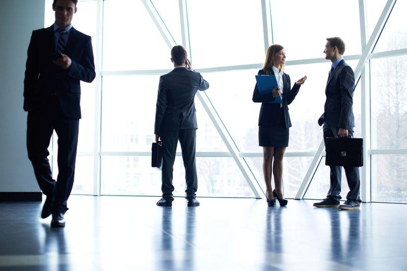 Postoji 10 tipova kolega. Kojoj skupini pripadate?