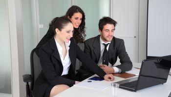 Zavirite u ponudu, čeka vas više od 30 slobodnih radnih mjesta!