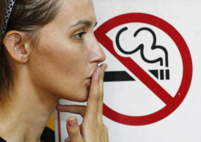 Najbolji način da se puše poslovi