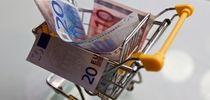Trgovci u prosincu zabilježili najveći skok prodaje od 2007.