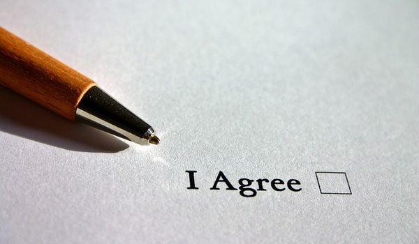 Potpisao sam sporazumni raskid ugovora, imam li pravo na novčanu naknadu za nezaposlene?