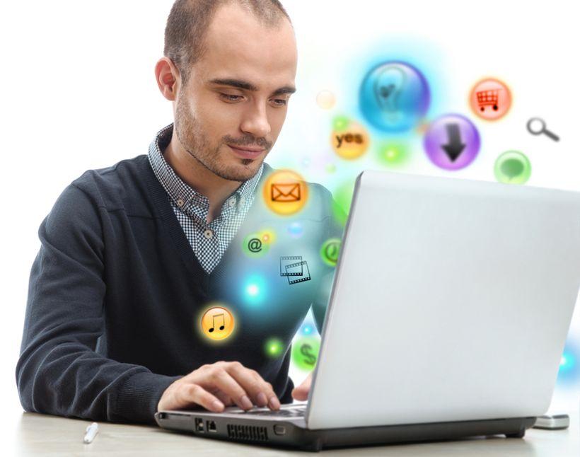 prevaranti koji koriste web stranice za upoznavanja