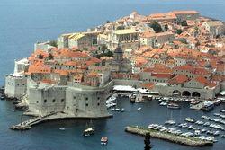 Zaposli se u turizmu: bolji javni nastup, svestranost i snalaženje u stresnim situacijama