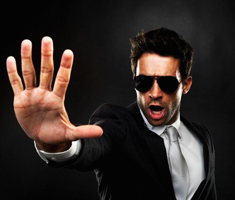 Kako prepoznati lošeg šefa na razgovoru za posao