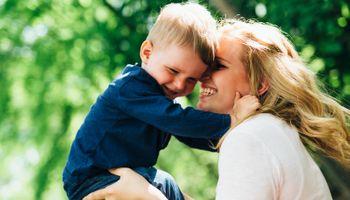 Istraživanje: Kako posao utječe na vrijeme koje provodimo s djecom