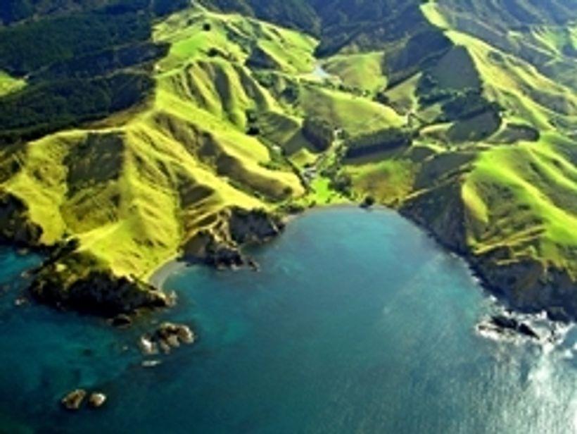 filipino upoznavanje novog zelanda