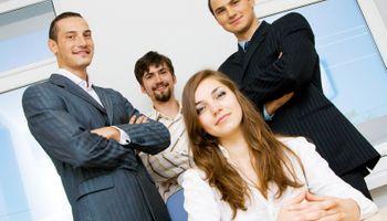 4 pitanja koja svaki zaposlenik postavlja (čak i ako ih ne čujete)