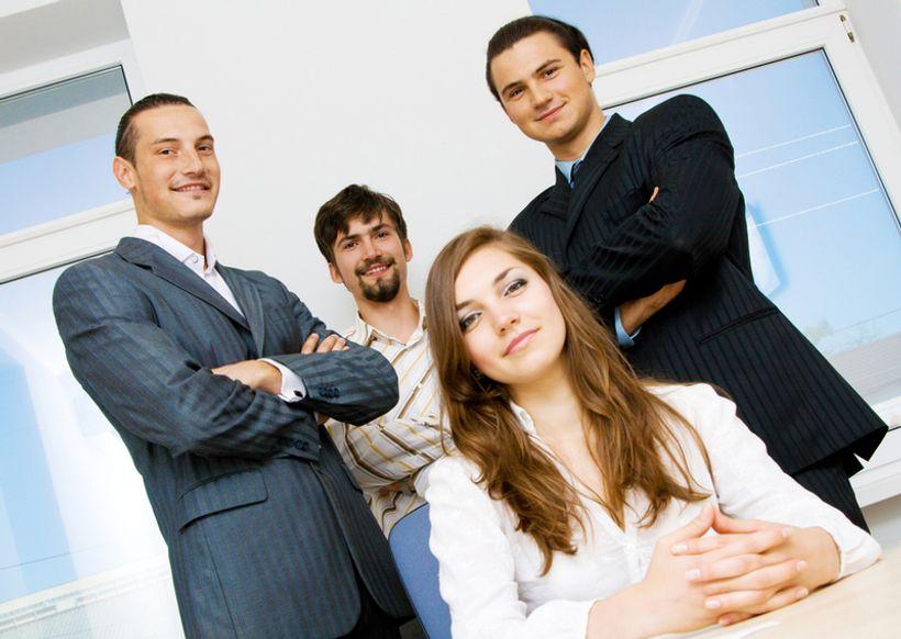učinkovit online dating profil uspješna internetska korisnička imena