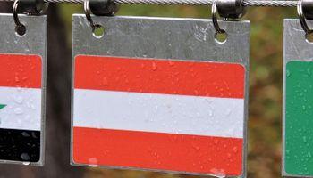 Austrijanci se boje hrvatskih radnika?
