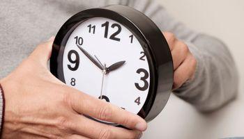 Države članice EU-a ipak ne bi ukidale pomicanje sata?