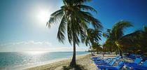 Sretnom paru nude 120 tisuća dolara za brigu o privatnom otoku na Bahamima!