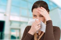 Prisiljeni smo na posao odlaziti bolesni