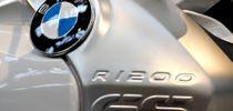 Stariji radnici za Mercedes i BMW 'vredniji su od zlata'