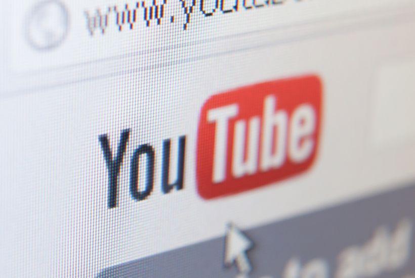 YouTuber - najpoželjnija karijera među mladima!