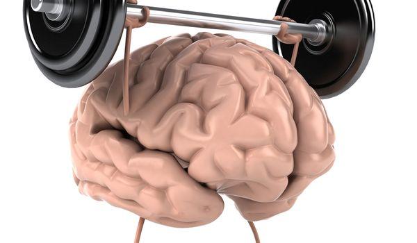 Kako utjecati na mozak pomoću tri pitanja