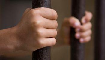 Neki uvoze radnu snagu, a neki zapošljavaju zatvorenike