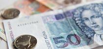 Poslodavcima je dosad isplaćeno 5,62 milijarde kuna za minimalac