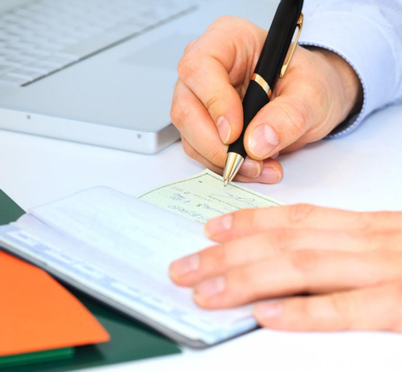 Pravnik odgovara: Što s 'usmenim' ugovorom o radu?
