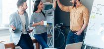 Employer Branding: Vrijeme je za TVP i WVP!