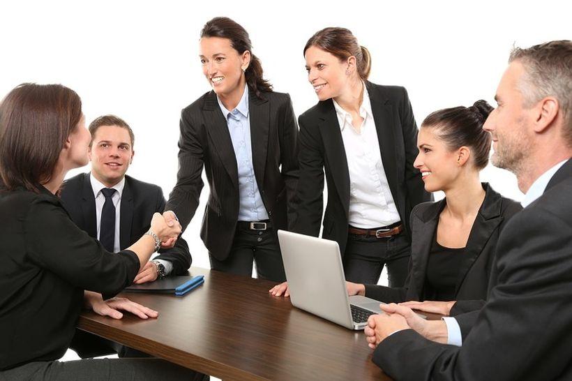 Kako upravljajući talentima pronaći i zadržati najbolje zaposlenike!