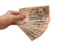 Minimalac raste – viša plaća za oko 200 tisuća radnika