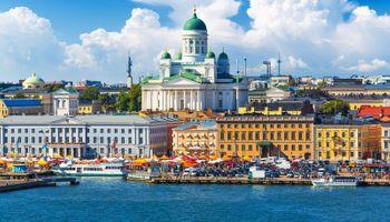 Finski eksperiment: 2000 građana dobivat će plaću, a neće raditi
