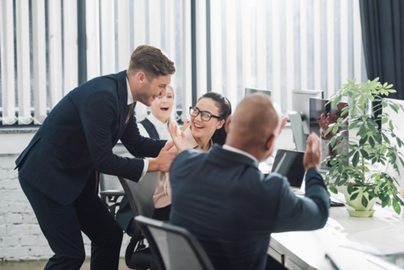 Sve više tvrtki odlučuje se za četverodnevni radni tjedan