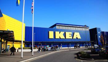 IKEA zapošljava!