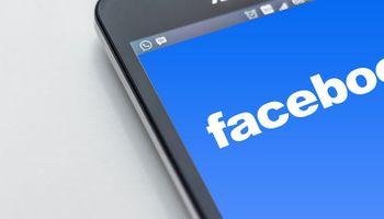 Osnivač Facebooka Zuckerberg uzet će dva mjeseca rodiljnog dopusta