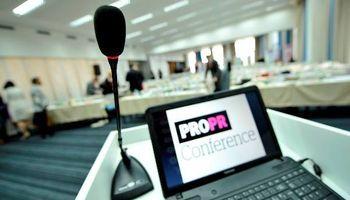 Još tjedan dana do PRO PR konferencije!