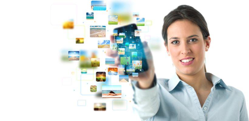 Kako poslati internetsku poruku za upoznavanje