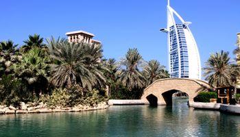 Vladar Dubaija u 7:30 ujutro zatekao prazne urede i visokim dužnosnicima podijelio otkaze