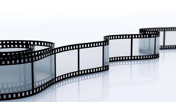 7 inspirativnih filmova za sve koji traže posao