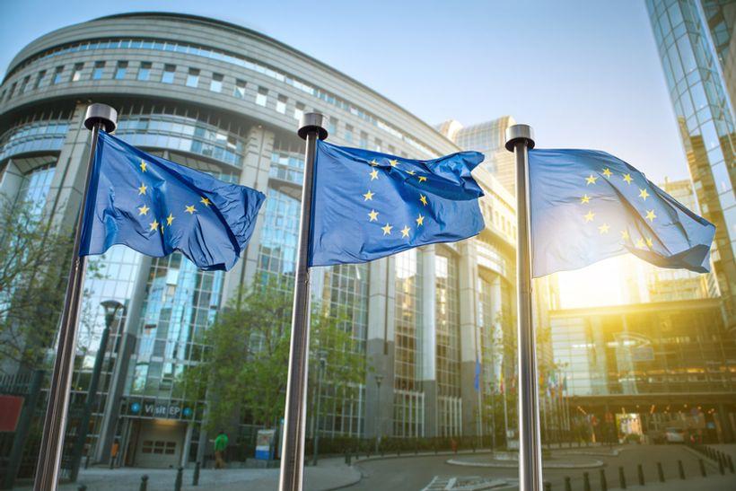 Gotovo tri četvrtine novozaposlenih u eurozoni čine radnici stariji od 54 godine