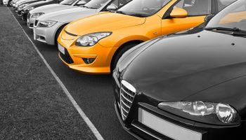 Od 1. siječnja niži porez pri kupnji rabljenog vozila
