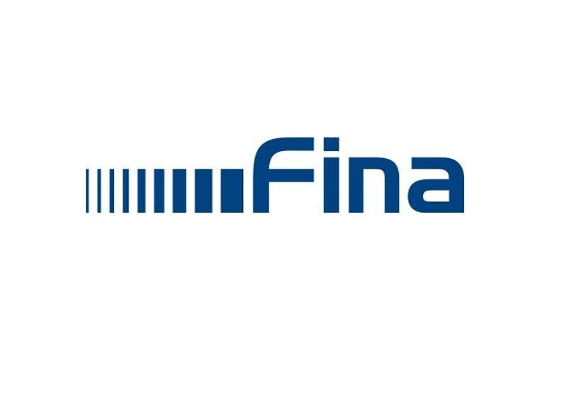 Fina: Tražimo inovativne osobe specifičnih znanja