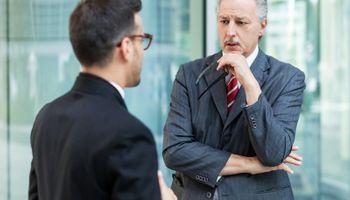 Što zaposlenicima najviše smeta kod šefova?