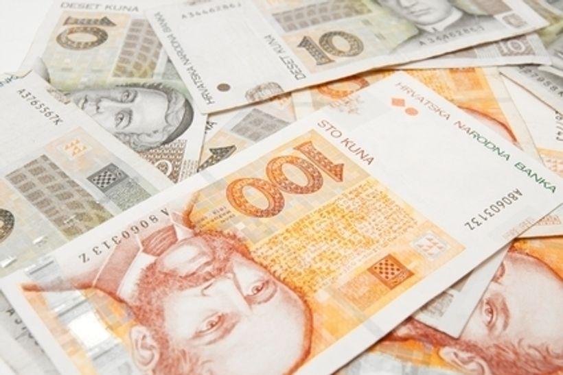 Poslodavci o proračunu: Ozbiljnih reformi nema, država troši sve više