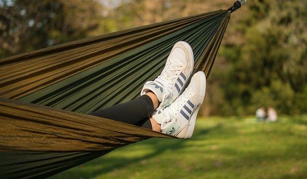 Kako se potpuno 'isključiti' tijekom godišnjeg odmora?