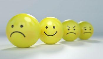 Ljudi koji manje rade nisu nužno sretniji