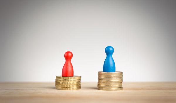 Minimalna plaća u Hrvatskoj treba rasti za 400 kuna