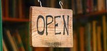 Iz Glasa poduzetnika traže otvaranje svih djelatnosti od 15. svibnja