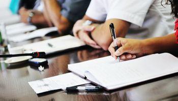 Plenković: Cilj nam je povećati stopu zaposlenosti na 68%