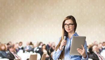 Prvi regionalni sajam trenerstva, coachinga, Osobnog razvoja i poslovne edukacije